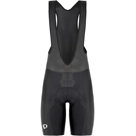 PEARL iZUMi Quest Bib Short Men Black